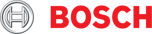 Customer_Bosch_Logo_100.png
